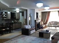 آپارتمان 140 متر در قزوین فردوسی در شیپور-عکس کوچک