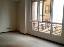 فروش آپارتمان 130 متر در مهرشهر فازهای 1، 2 و 3 در شیپور-عکس کوچک
