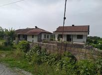 فروش خانه و کلنگی 780 متر در رضوانشهر در شیپور-عکس کوچک