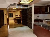 اجاره آپارتمان 240 متر در باقری در شیپور-عکس کوچک