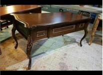 میز مدیریت اروید در شیپور-عکس کوچک