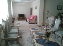 اجاره آپارتمان 90 متر در الیادران در شیپور-عکس کوچک