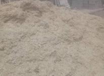 کاه و یونجه در شیپور-عکس کوچک