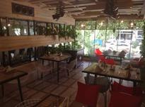 استخدام پیتزازن رستوران در شیپور-عکس کوچک