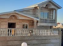 فروش ویلا 270 متر در نور لوکس در شیپور-عکس کوچک
