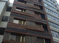 فروش آپارتمان 196 متر در فرمانیه در شیپور-عکس کوچک