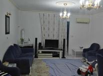 فروش آپارتمان 90 متر در چالوس گلسرخی در شیپور-عکس کوچک