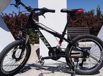 دوچرخه نمره بیست در شیپور-عکس کوچک