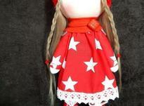 فروش انواع عروسک های روسی به قیمت عمده و تک در شیپور-عکس کوچک