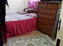 فروش آپارتمان 41 متر در شیپور-عکس کوچک