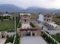 فروش ویلا 370 متر در نوشهر در شیپور-عکس کوچک