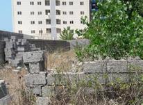 فروش زمین مسکونی 300 متر در بابلسر در شیپور-عکس کوچک