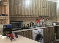 اجاره آپارتمان 100 متر در حضرت پور در شیپور-عکس کوچک