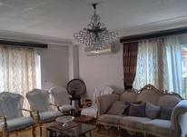 اجاره آپارتمان 100 متری در هراز در شیپور-عکس کوچک