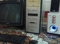 کامپیوتر خانگی فروشی در شیپور-عکس کوچک