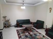 فروش آپارتمان 63 متر در چیتگر شمالی در شیپور-عکس کوچک