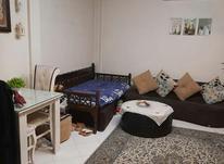 48 متر، تکخوابه، خوش نقشه، در سلسبیل در شیپور-عکس کوچک