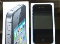 iphone 4s 32G در شیپور-عکس کوچک