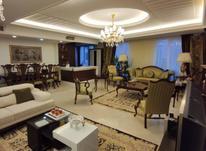 فروش آپارتمان 165 متر در دزاشیب در شیپور-عکس کوچک
