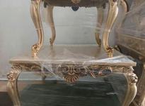 در سه رنگ طلایی سفید قهوه ای در شیپور-عکس کوچک