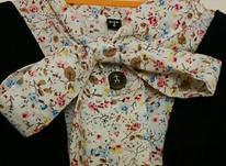 لباس مناسب سایز 40 تا 42 در شیپور-عکس کوچک