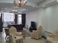فروش آپارتمان 115 متر در چهاردیواری در شیپور-عکس کوچک