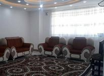 فروش آپارتمان 80 متر در بلوار فردوس غرب در شیپور-عکس کوچک