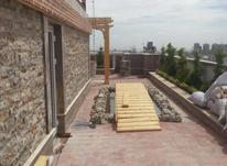 فروش آپارتمان 118 متر در جردن در شیپور-عکس کوچک