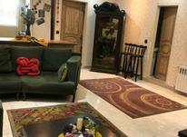 آپارتمان فروشی دکترهوشیار درخور تحسین در شیپور-عکس کوچک
