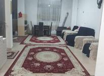 اجاره آپارتمان 70 متر در لاهیجان در شیپور-عکس کوچک