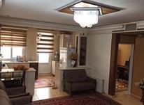 فروش آپارتمان 95 متر در نوروزیان  در شیپور-عکس کوچک