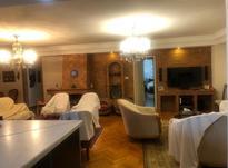 فروش آپارتمان 200 متر در جردن در شیپور-عکس کوچک