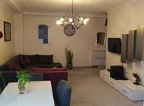فروش آپارتمان 70 متر در بلوار فردوس غرب در شیپور-عکس کوچک