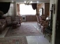 فروش آپارتمان 92 متر در جیحون دامپزشکی چاردوری فول در شیپور-عکس کوچک