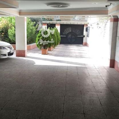 فروش آپارتمان 80 متر در بلوار فردوس غرب در گروه خرید و فروش املاک در تهران در شیپور-عکس7