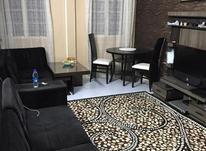 اجاره آپارتمان 55 متر در بلوار فردوس شرق در شیپور-عکس کوچک