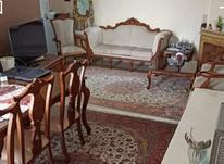 اجاره آپارتمان 60 متر در شمس آباد در شیپور-عکس کوچک