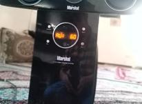 اسپیکر مارشال نونو بخدا استفاده در شیپور-عکس کوچک