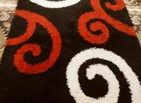 فرش 6متری نو و سالم و تمیز در شیپور-عکس کوچک