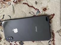 iPhone X 256G در شیپور-عکس کوچک