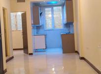 آپارتمان 47 متر در بریانک در شیپور-عکس کوچک