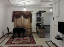 اجاره آپارتمان 80 متر در منظریه در شیپور-عکس کوچک
