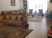 آپارتمان 150 متری سه خواب تک واحدی نارمک خ مدنی خ 134 در شیپور-عکس کوچک