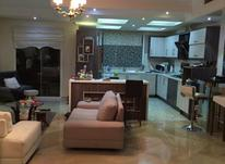 آپارتمان 130 متری سه خواب نارمک خ جویبار در شیپور-عکس کوچک