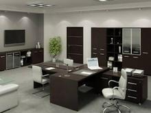 استخدام کارشناس بازرگانی در شیپور