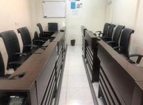 استخدام منشی در شیپور-عکس کوچک