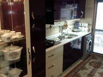 فروش آپارتمان 78 متر در اسلامشهر واوان در شیپور