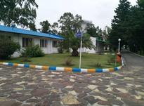 استخدام پرستار شبانه روزی در شیپور-عکس کوچک