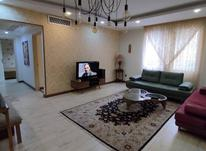 فروش آپارتمان 120 متر در ازگل در شیپور-عکس کوچک