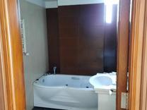 فروش آپارتمان 164 متر در جماران در شیپور